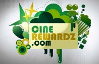 Cinerewards Promotion