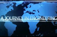 Tata Consulting Engineering – Journey