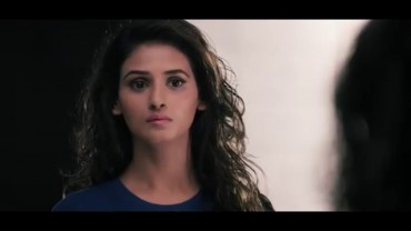 Clean And Clear – Shakti Mohan – #ReadyFace
