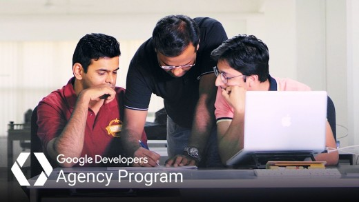 Google Developers Agency Spotlight Presents: Divum