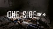 DIVINE – One Side (Music Video)