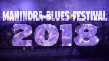 Mahindra BluesFestival After Movie 2018