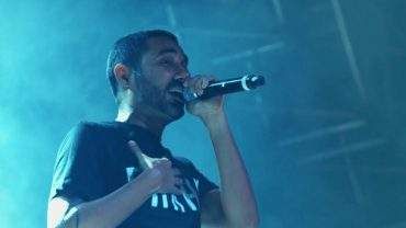 Red Bull – Nucleya's Journey to Become India's Biggest EDM Star (Documentary)